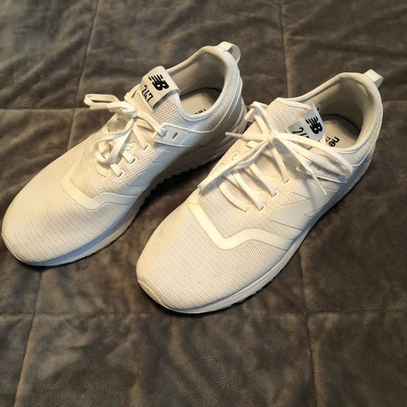 New Balance Other - Sneakers
